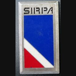 SIRPA : service d'information des relations publiques des armées Delsart  G. 2629