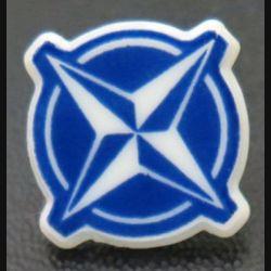 OTAN : pin's de l'OTAN