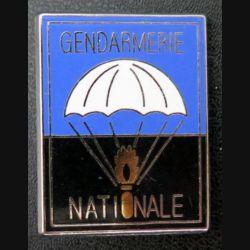 EPIGN : Escadron parachutiste d'intervention Gendarmerie nationale JMM G. 3585