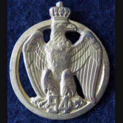 94° RI : insigne béret 94° régiment infanterie de fabrication Drago Paris