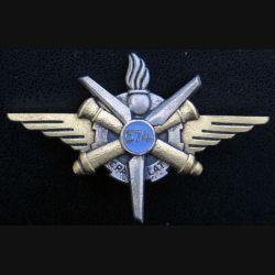 674° CRALAT : 674° compagnie de réparation de l'aviation légère de l'armée de terre de fabrication Drago G. 1454
