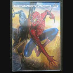 DVD SPIDERMAN 3 (C205)