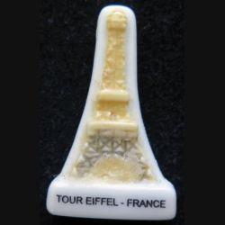 Fève de la Tour Eiffel