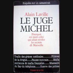 SDECE,  Service 7 écrit par Philippe Bernert aux éditions Presses de la Cité - 0488