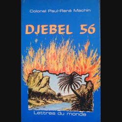 Bataillons de Choc et Commandos de la 1ère Armée de Raymond Muelle aux éditions Presses de la Cité - 0496