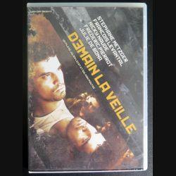 DVD : Demain la veille de Julien Lecat et Sylvain Pioutaz (C207)