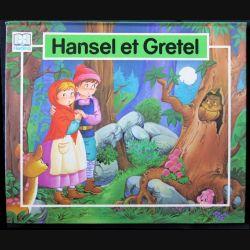 Pierre à mangé trop de bonbons écrit par Sandrine Deredel Rogeon aux éditions Hemma - F001
