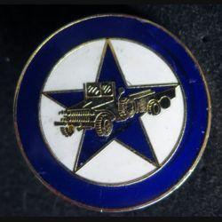 4° REI : 3° compagnie d'engagés volontaires du 4° étranger d'infanterie Camerone 1994 Destrée