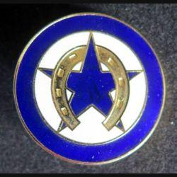 4° REI : 2° CEV 2° CP du 4° régiment étranger d'infanterie Destrée 94