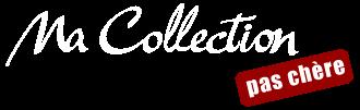 Ma Collection Pas Chère
